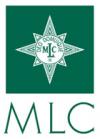 140px-Mlclogo_green_small