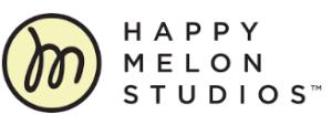 Happy melon mindfulness