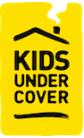 Kids undercover
