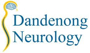 Dandenong neurosurgery