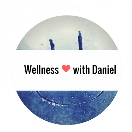 Wellness with Daniel